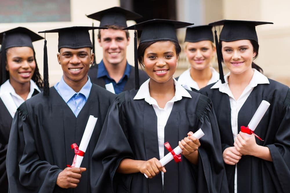 Successfull students